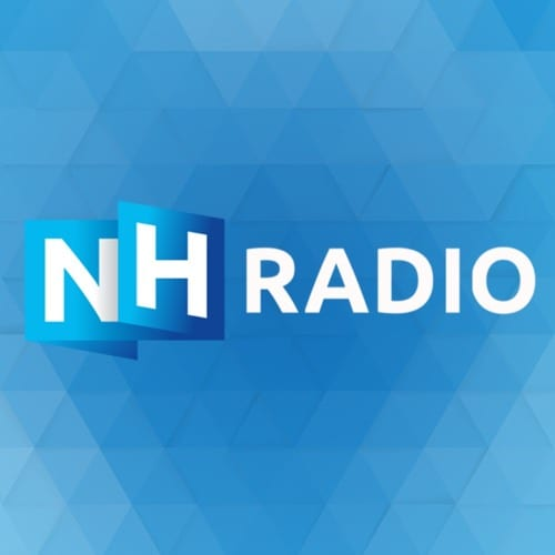 Digitale Nazorg in 'Spitstijd' NH Radio